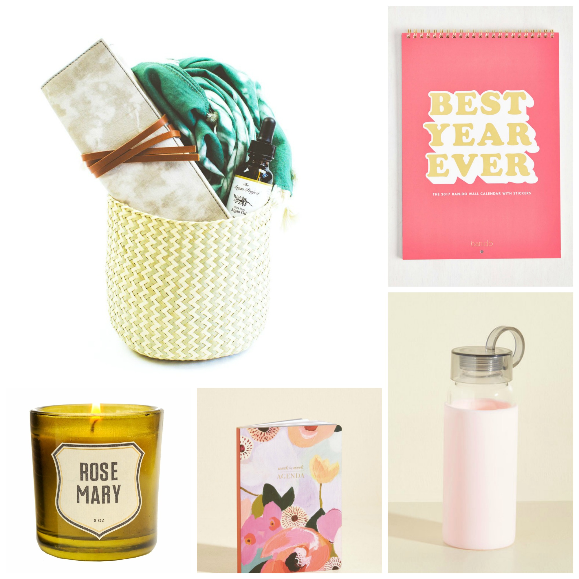 The Ultimate Solopreneur Gift Guide